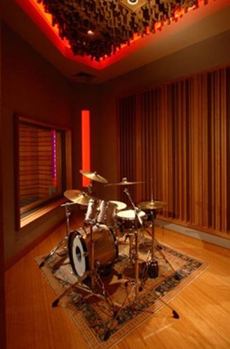 studiothumb