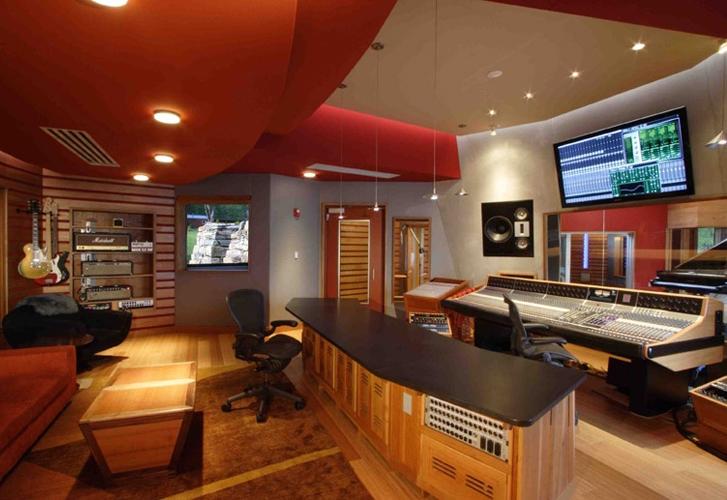 studiotour02