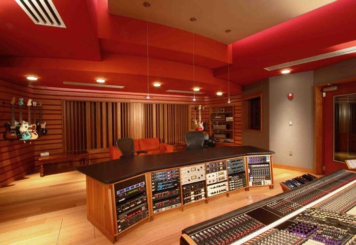studiotour03