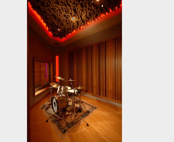 studiotour06