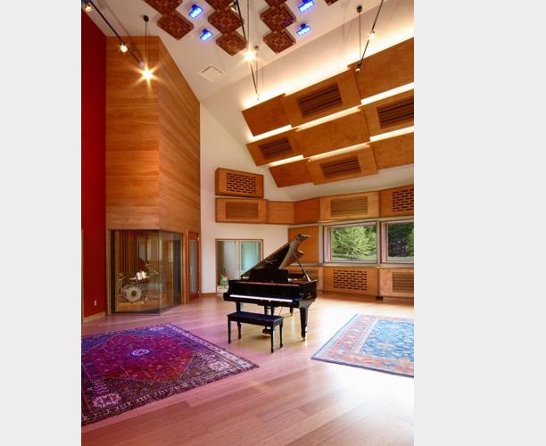 studiotour09