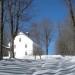 Ashworth House by Rick Zamore thumbnail