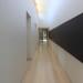 Chalkboard Hallway thumbnail